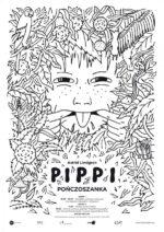 PIPPI POŃCZOSZANKA | spektakl