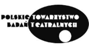 Wręczenie Nagrody Polskiego Towarzystwa Badań Teatralnych