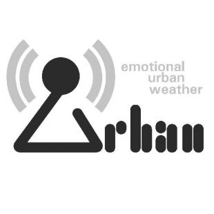 SharedSpace: Weather