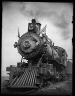 TEATRANKI | Wsiąść do pociągu | grupa młodsza