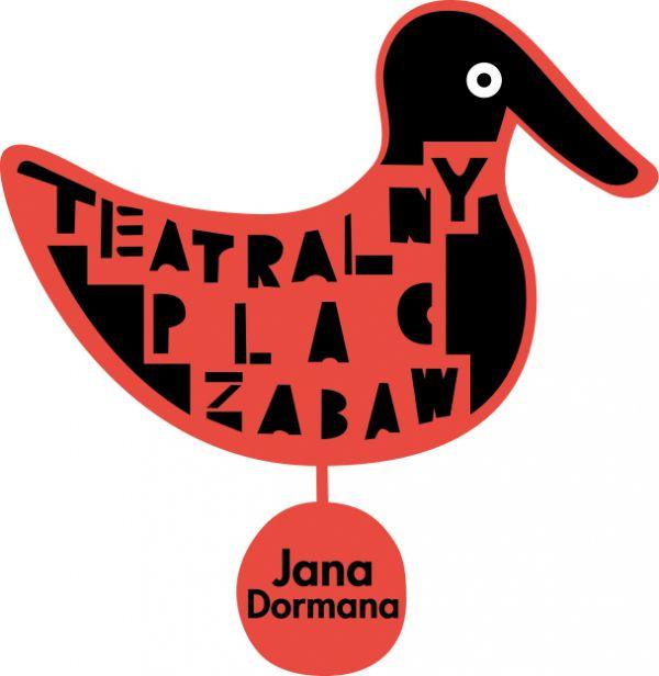 TEATRALNY PLAC ZABAW JANA DORMANA   reż. Justyna Sobczyk