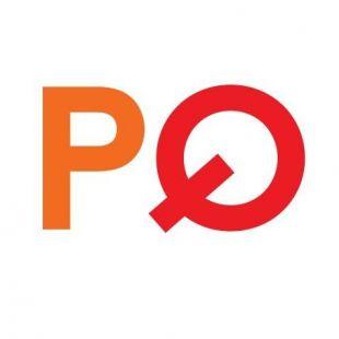 APORIA iNOWA WIADOMOŚĆ   Polskie projekty wprogramie głównym PQ 2019