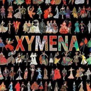 Xymena – książka, jakiej nie było