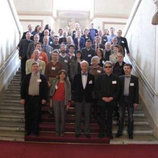 Europejski Szlak Teatrów Historycznych – konferencja wWiedniu