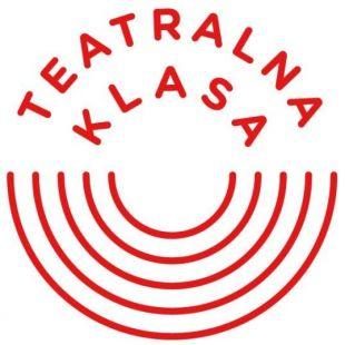TEATRALNA KLASA | AKTOR