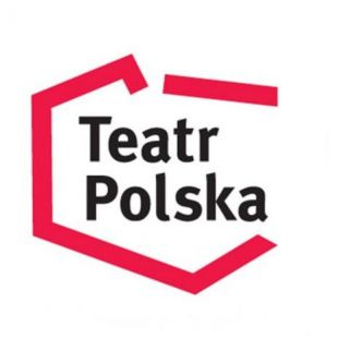 Rusza VII edycja programu TEATR POLSKA