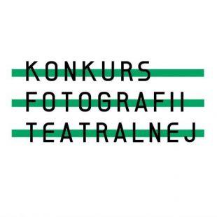 FINALIŚCI IV EDYCJI KONKURSU FOTOGRAFII TEATRALNEJ