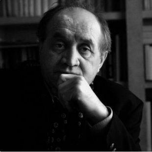Krzysztof Zaleski – jeden znas