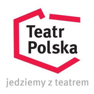 Łap scenę! Konkurs fotograficzny nafanpage`u Teatru Polska