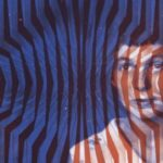 PLACÓWKA: Życie i śmierć Janiny Węgrzynowskiej