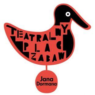 TEATRALNY PLAC ZABAW JANA DORMANA | reż. Justyna Sobczyk