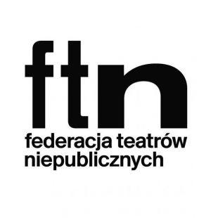 Federacja Teatrów Niepublicznych – nowy głos wdebacie opolskim teatrze