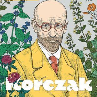 STORY LAB 1986 | Festiwal Korczak /godz. 10.00