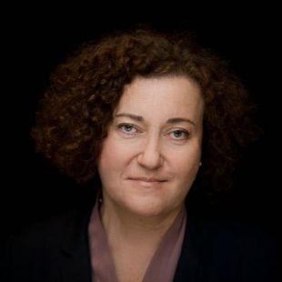 Elżbieta Wrotnowska-Gmyz powołana nadyrektora Instytutu Teatralnego