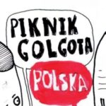Czy mamy w Polsce cenzurę religijną?