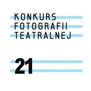 Ostatnie tygodnie zgłoszeń naKonkurs Fotografii Teatralnej