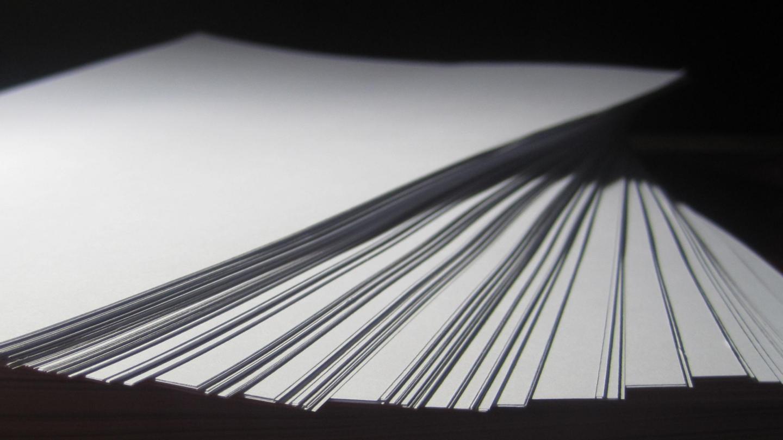 Pakiet dokumentów COVID-owych dla teatrów