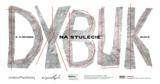 Cwiszen… / Na pograniczu światów | Pokaz instalacji VR Pawła Passiniego | DYBUK na stulecie