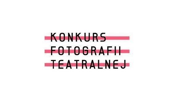 Konkurs Fotografii Teatralnej – II edycja