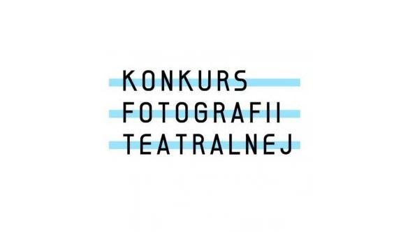 Konkurs Fotografii Teatralnej – Iedycja