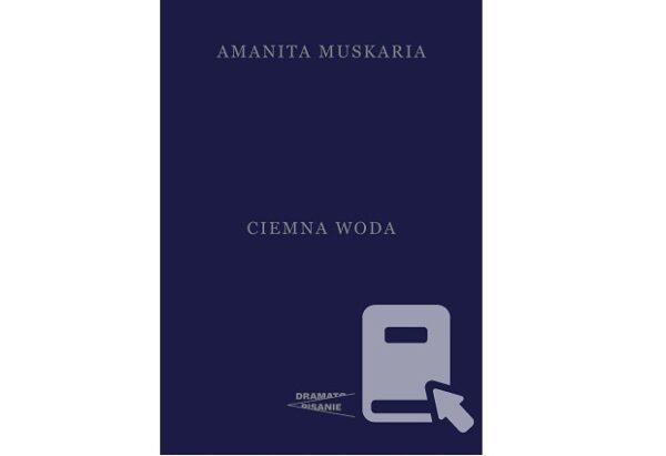 Amanita Muskaria | Ciemna Woda