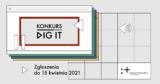 DIG IT: nowy konkurs Instytutu Teatralnego dla działań online