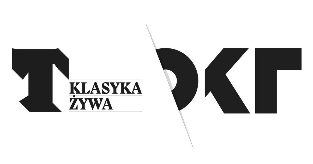 """Konkurs naInscenizację Dawnych Dzieł Literatury Polskiej """"Klasyka Żywa"""""""