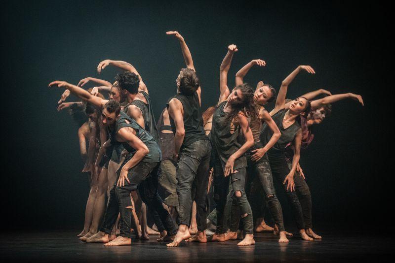 Dziś Międzynarodowy Dzień Tańca. Aleświętujemy do9 maja