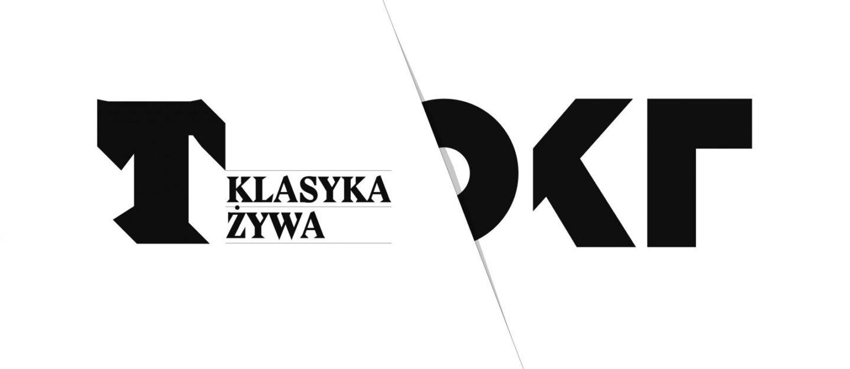 """Poznaliśmy finalistów V edycji konkursu """"Klasyka Żywa"""""""
