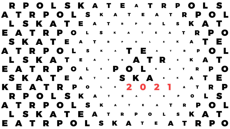 13. edycja TEATR POLSKA już wtrasie