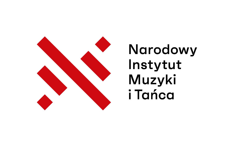 Logo: NIMiT