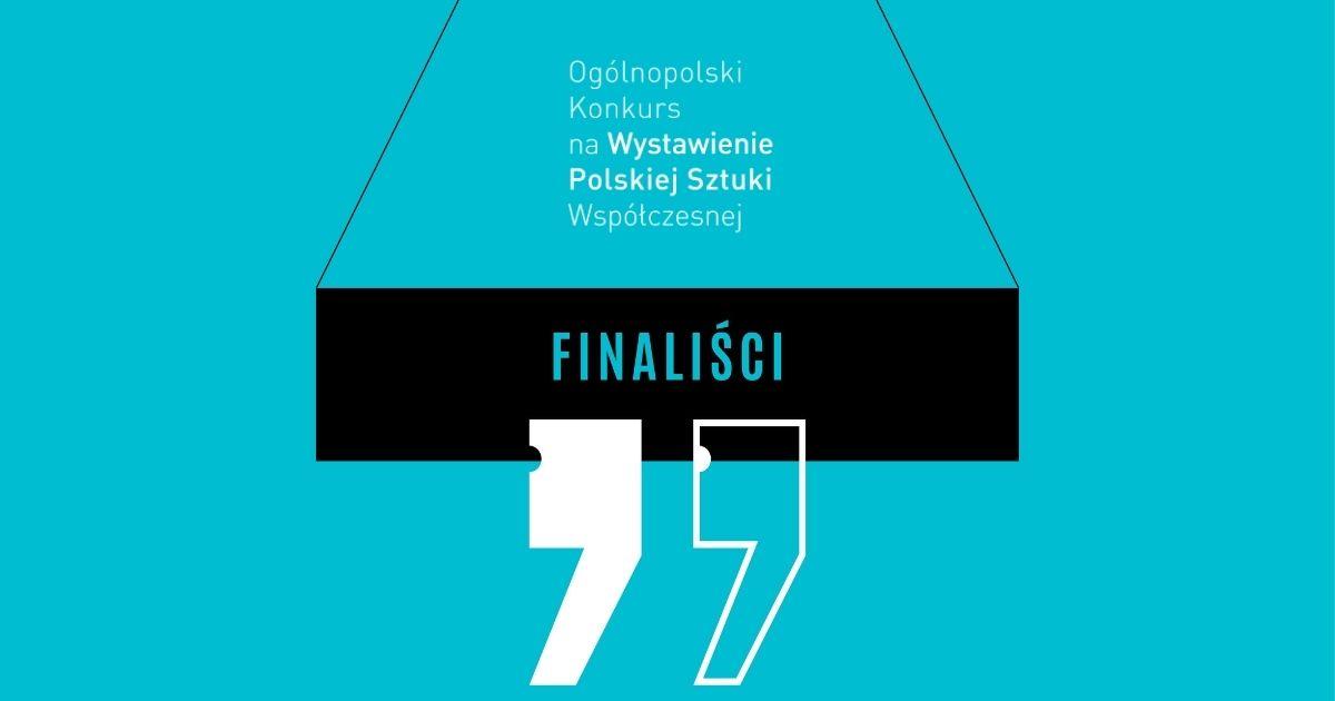 Najlepsze polskie sztuki współczesne: 12 spektakli wfinale konkursu