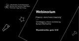 I znów prolog?   Webinar III: przemoc: stara/nowa trauma/y