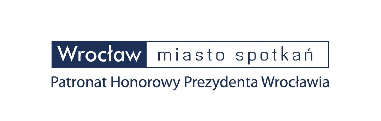 Patronat Honorowy Prezydenta Wrocławia
